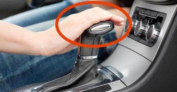 Эти ошибки допускают 80% водителей еще до того как завести машину! Будьте в курсе…