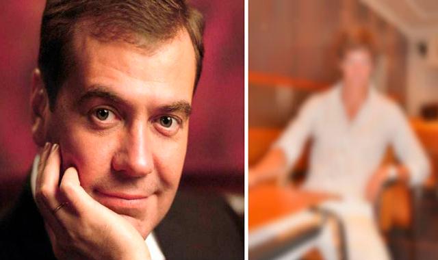 Дмитрию Медведеву и впрямь есть чем гордиться. Его сын весьма преуспел…