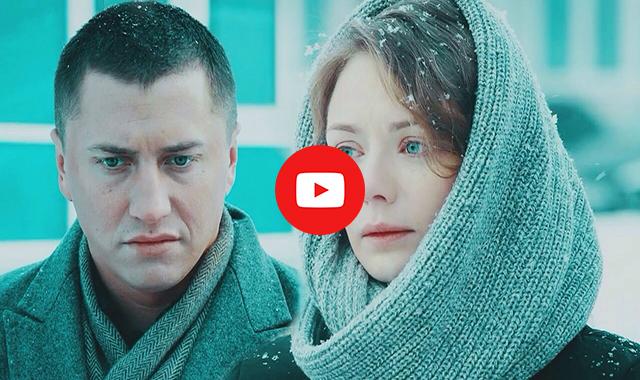 «Моя Девочка»… Песня исполнения Веры Брежневой в сочетании с кадрами захватывающего фильма «Мажор»…