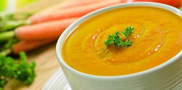 Эрнст Моро — врач, спасший тысячи детских жизней с помощью обычного морковного супа.
