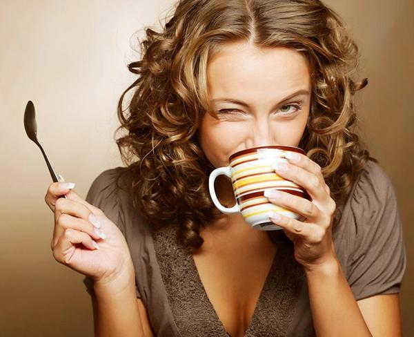 Крепкое сердце, красивая кожа и здоровая печень: развенчиваем мифы о вреде кофе